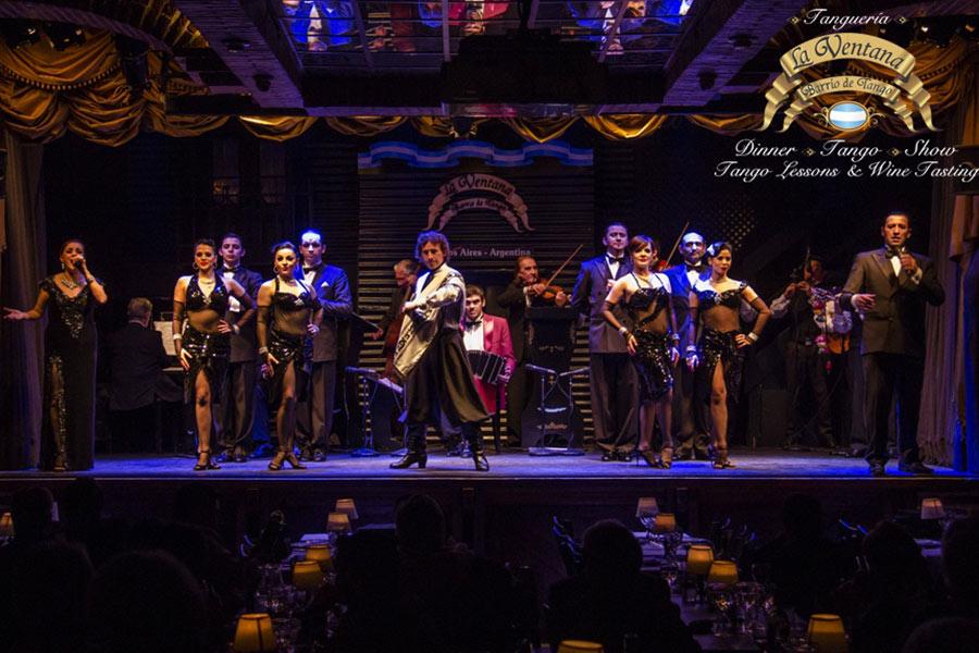 tango-show-5-principal-editado-900x600