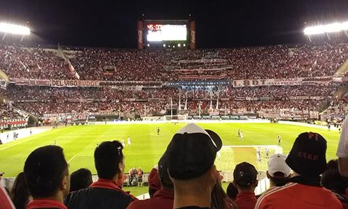 Futbol-match-1-editado-500x300