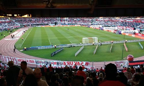 Futbol-match-2-editado-500x300