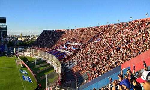 Futbol-match-3-editado-500x300