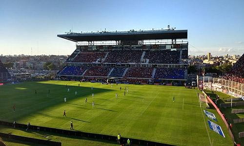 Futbol-match-4-editado500x300